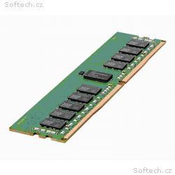 HPE 16GB (1x16GB) Dual Rank x8 DDR4-2666 CAS-19-19