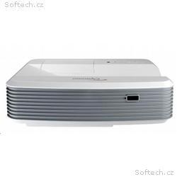 Optoma interaktivní projektor W319USTire ultraST (