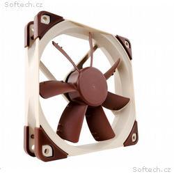 NOCTUA NF-S12A-FLX - ventilátor