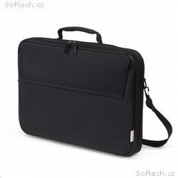 "DICOTA BASE XX Laptop Bag Clamshell 14-15.6"" Black"