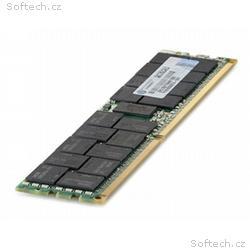 HPE 16GB (1x16GB) Single Rank x4 DDR4-2400 CAS-17-