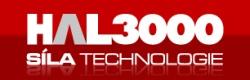 HAL3000 - konfigurovatelná počítačová sestava