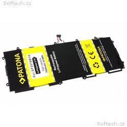 PATONA baterie pro tablet PC Samsung Galaxy Note 1