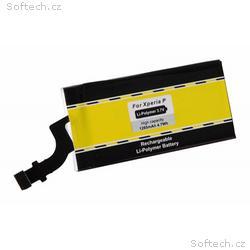 PATONA baterie pro mobilní telefon Sony Xperia P L