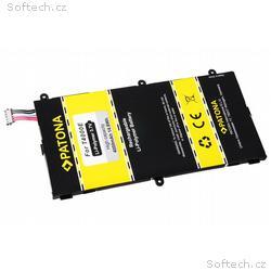 PATONA baterie pro tablet PC Samsung Galaxy Tab 3