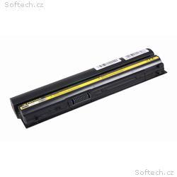 PATONA baterie pro ntb DELL Latitude E6120 4400mAh