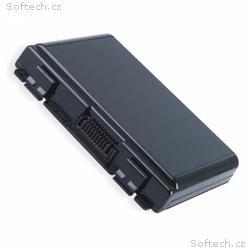 TRX baterie Asus, 5200 mAh, pro A32-F82, K40, K50,