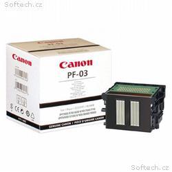 Canon PF-03 tisková hlava (PF03)