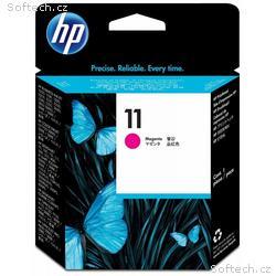 HP (11) C4812A - tisk. hlava purpurová, DJ 22xx or