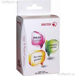 Xerox Allprint alternativní cartridge za HP CH563E