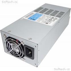 SEASONIC zdroj 400W SS-400L2U, 80PLUS Gold pro ser