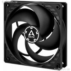 ARCTIC P12 ventilátor 120mm