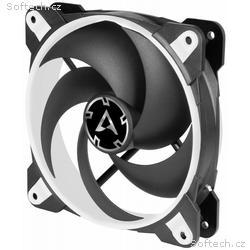 ARCTIC BioniX P120 ventilátor, 120mm, PWM, PST, bí
