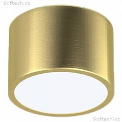 IMMAX NEO RONDATE SMART stropní svítidlo 15cm 12W