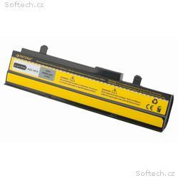 PATONA baterie pro ntb ASUS A32-1015 4400mAh 10,8V