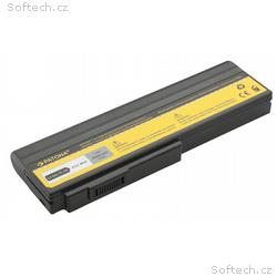 PATONA baterie pro ntb ASUS A32-M50 6600mAh 11,1V
