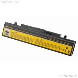 PATONA baterie pro ntb SAMSUNG R460 4400mAh 11,1V