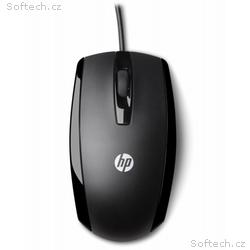 HP Myš X500