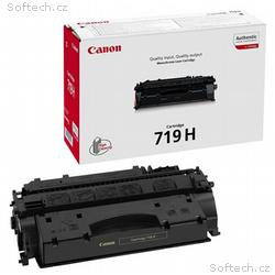 Canon toner CRG-719H, MF-5840dn, MF-5880dn, 6400 s