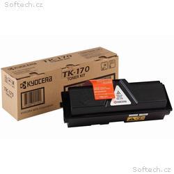 Kyocera toner TK-170, FS-1320D, FS-1370DN, 7200str