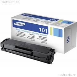HP - Samsung toner černý MLT-D101S pro ML-2160, 21