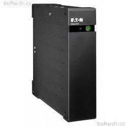 EATON UPS ELLIPSE ECO 1200USB FR, 1200VA, 1, 1 fáz