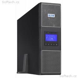 EATON UPS 3, 1fáze, 6kVA - 9PX 6000i HotSwap