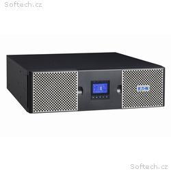 EATON UPS 1, 1fáze, 9PX 2200i RT3U HotSwap IEC