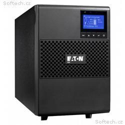 EATON UPS 9SX700I, 700VA, 1, 1 fáze, tower