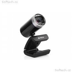 A4tech PK-910P, HD web kamera s mikrofonem, (1280x