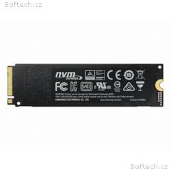 Samsung 970 EVO PLUS 1000GB