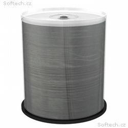 MEDIARANGE CD-R 700MB 52x spindl 100ks Inkjet Prin
