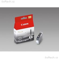 Canon cartridge CLI-8Bk Black (CLI8BK)