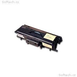 Brother-toner TN-5500 (HL 7050, 7050N -12 000 str.