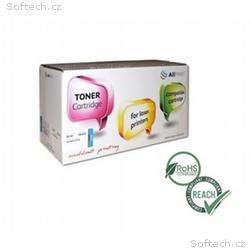 Xerox alter. toner HP CE402A yellow 6.000str.