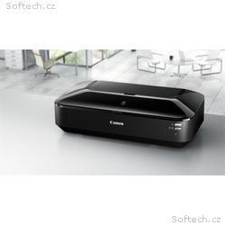 Canon PIXMA iX6850 - A3+, WiFi, LAN, 9600x2400, US