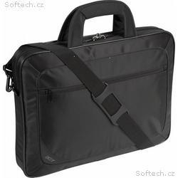 """Acer brašna na notebook 15,6"""" černá"""