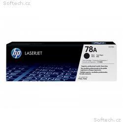 HP CE278A Toner 78A pro LJ P1566, P1606, (2100str)