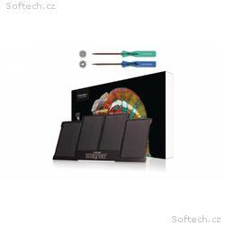 2-Power CBP3496A Baterie do Laptopu 7,3V 7200mAh M