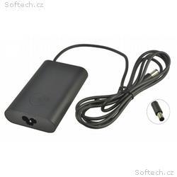 2-power Zdroj pro Inspiron 13z AC Adapter 19.5V 3.