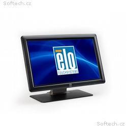 "Dotykový monitor ELO 2201L, 21,5"" LED LCD, Intelli"
