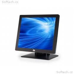 """Dotykové zařízení ELO 1717L, 17"""" dotykové LCD, iTo"""