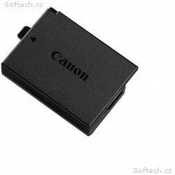 Canon DR-E10 DC propojka pro EOS 2000D, 4000D