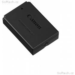 Canon DR-E12 DC propojka pro EOS M, M2, M10, M100