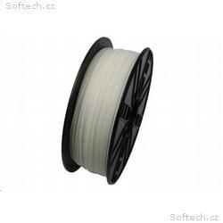 GEMBIRD Tisková struna (filament), čistící, 1,75mm