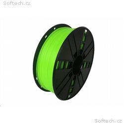GEMBIRD Tisková struna (filament), flexibilní, 1,7