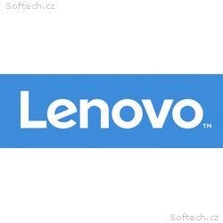 Lenovo ThinkSystem SR530, SR570, SR630 x16 PCIe LP