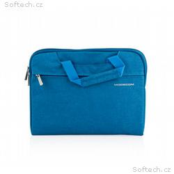 Modecom taška HIGHFILL na notebooky do velikosti 1