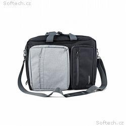 Modecom brašna RENO na notebooky do velikosti 15,6