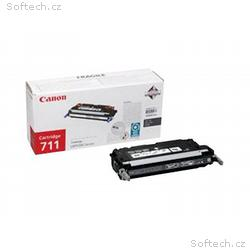 711 Toner black pro LPB5300,